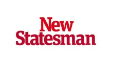 """New Statesman reports on Parliament Street """"Zoom"""" research"""