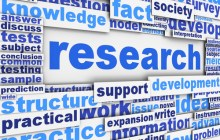 New Research into Social Cost Benefit Analysis