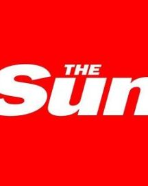 The Sun reports on Parliament Street uncovering a 'free' Cadbury's hamper scam on Facebook
