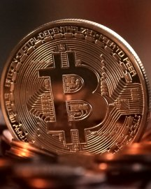 New Report: The Rise of Cryptocurrency