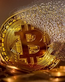 Elon Musk and the meteoric rise of Bitcoin