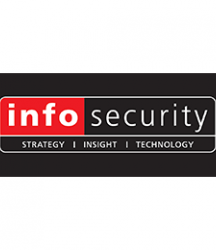 InfoSecurity Magazine Covers Parliament Street Research Revealing NHS Staff Were Hit by Almost 140,000 Malicious Emails in 2020.