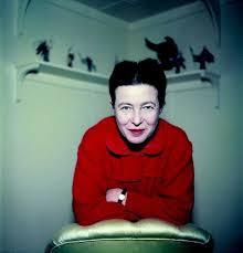 Dieci testi del femminismo - Simone De Beauvoir