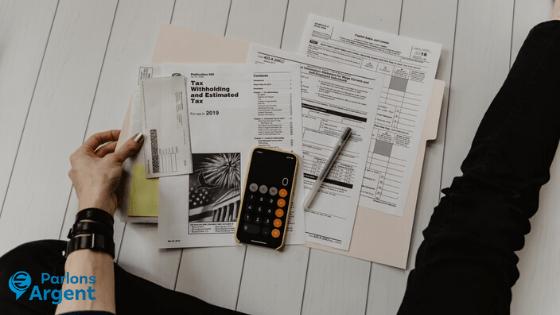Pourquoi les aides financières vont freiner votre réussite