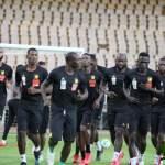 CLASSEMENT FIFA: LE CAMEROUN PERD QUATRE PLACES.
