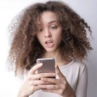 Se faire larguer par texto, sms, etc. Est-ce mal, vraiment ?