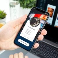 Faut-il acheter un iPhone X en 2021 ou pas ?