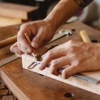 Déco : Mettez du DIY dans votre vie en 2021