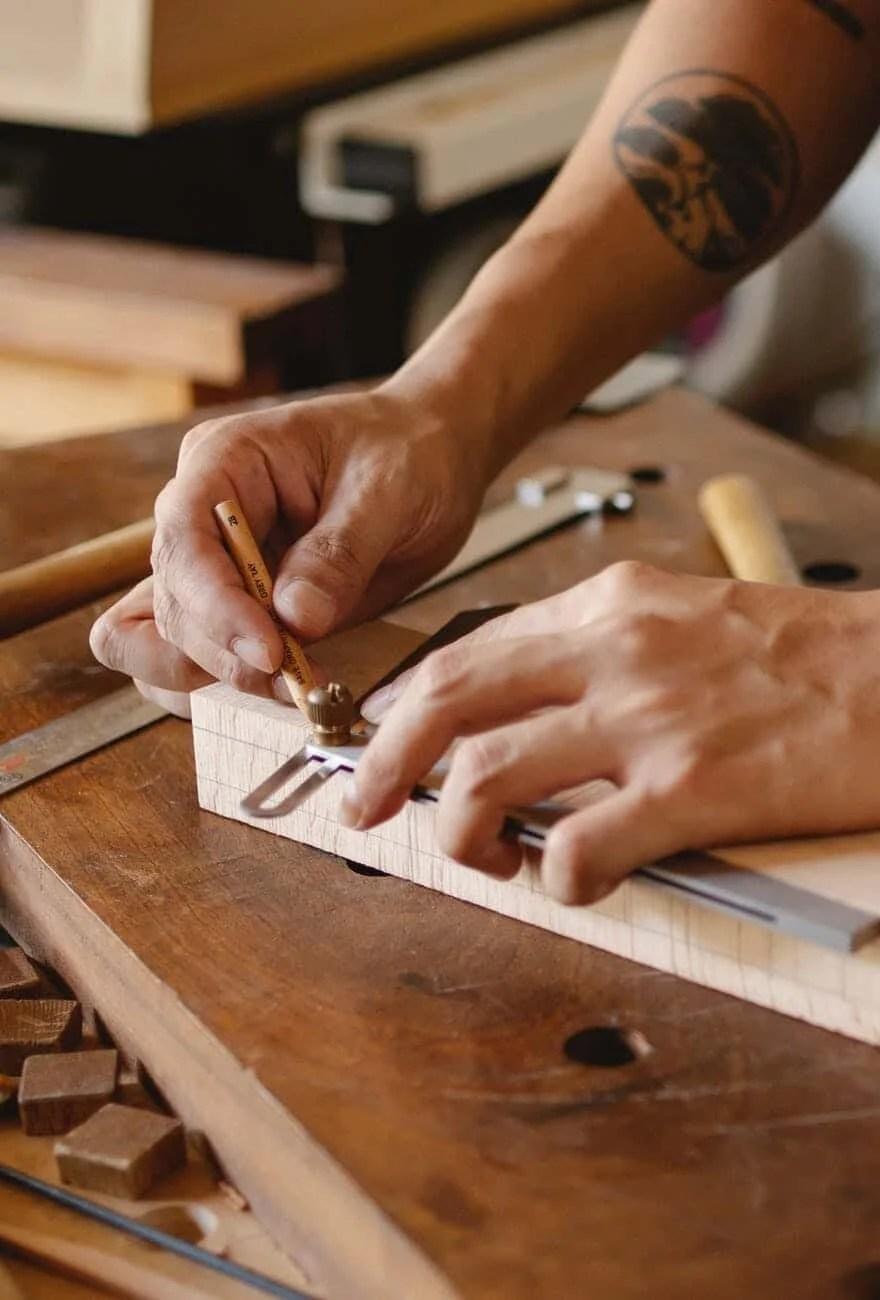 DIY et créations