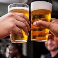 Bière et foot : une alliance qui match à tous les coups !