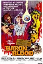 Baron Blood pic 1