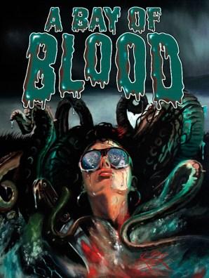 Bay of Blood alt art vhs box