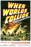 when_worlds_collide_poster2