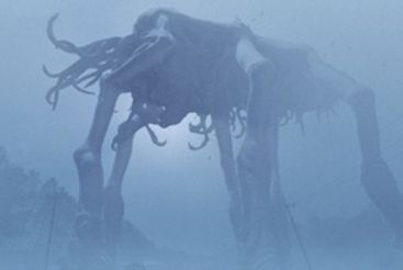 the mist pic 1