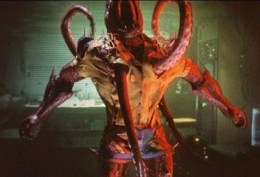 creatures from the abysss pic 1