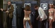 fembots - Dr Goldfoot Bikini Machine pic 2
