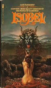 Rowena book cover 1