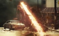 thor-destroyer-