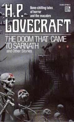 Whelan lovecraft book 2