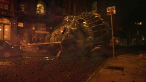 cloverfield pic 2a