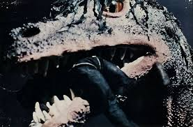 legend of dinos pic 2