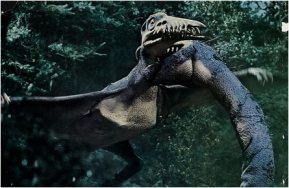 legend of dinos pic 4