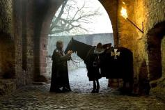 black death pic 9