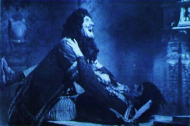 from beyond the grave pic 16
