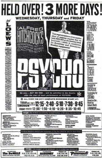 ads-psycho