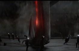 Godzilla-2014- muto a