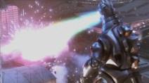 Godzilla vs Mechagodzilla II - pic 6