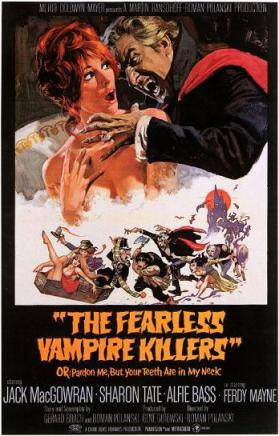 fearless-vampire-killers-movie-poster