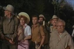 The Lost World 1960 - pic 15
