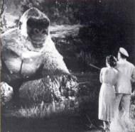 Son_Of_Kong_1933