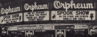 Halloween-spook-show-marquee-498