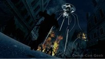 War of the Worlds Goliath pic 8