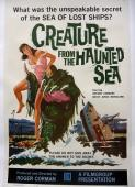 creature-from-the-haunted-sea-poster-4