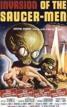 invasion-saucer-men[1]