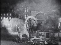 The Lost World 1925 - pic 14
