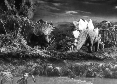 The Lost World 1925 - pic 7