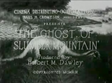The_Ghost_of_Slumber_Mountain