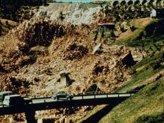 earthquake 1974 pic 9