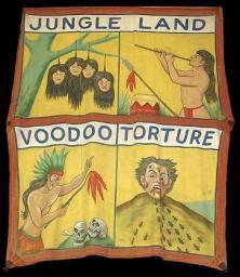 fred-johnson-jungle-land