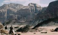 Monsters-Dark-Continent-pic 9