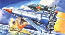 komatsuzaki-thunderbird-1964