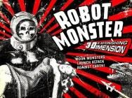 Robot_Monster poster v2
