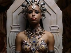 Queen of the damned pic 3