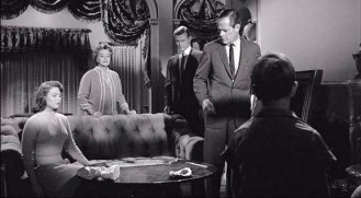 13 ghosts 1960 pic 1