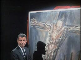 Night Gallery pic 20