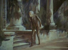 Night Gallery pic 9